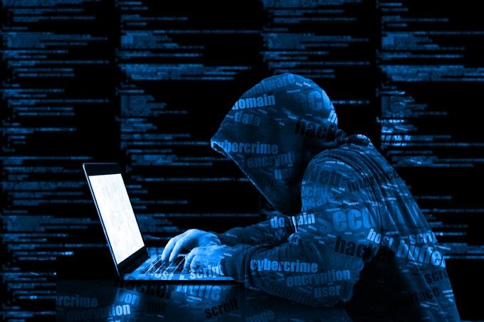 Los ETF de ciberseguridad aumentan tras el ataque del gobierno