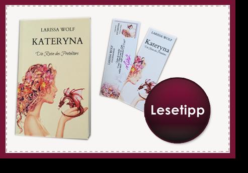 http://selectionbooks.blogspot.de/p/wolf-larissa-rezension-kataryna.html