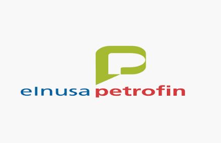 Lowongan Kerja Pegawai PT Elnusa Petrofin November 2019