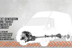hobby of automotive designhobby of automotive designFord Transit to Get EcoBoost V-6 in 2013-AtoBlogMark-AtoBlogMark