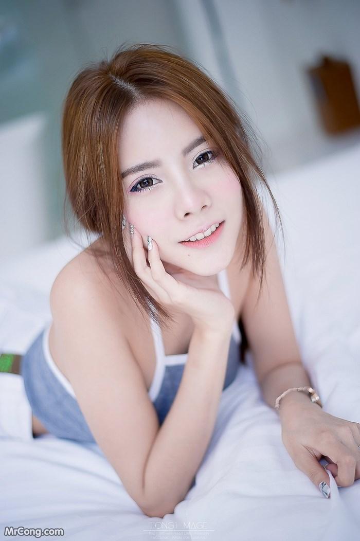 Image Girl-xinh-sexy-Thai-Lan-Phan-13-MrCong.com-0015 in post Những cô gái Thái Lan xinh đẹp và gợi cảm – Phần 13 (1059 ảnh)