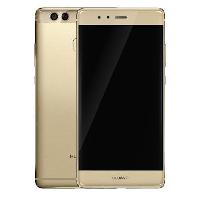 سعر ومواصفات هاتف جوال هواوي بي Huawei P9 9 في الاسواق