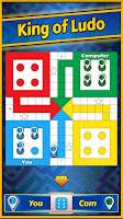 Ludo King Android App