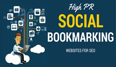 Increase Visitors With Top Social Bookmarking Sites