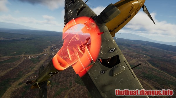 Download Game 303 Squadron: Battle of Britain Full Crack, 303 Squadron: Battle of Britain, 303 Squadron: Battle of Britain free download, 303 Squadron: Battle of Britain full crack, Tải game 303 Squadron: Battle of Britain miễn phí