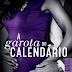 | RESENHA #79 | A GAROTA DO CALENDÁRIO #4: ABRIL, AUDREY CARLAN