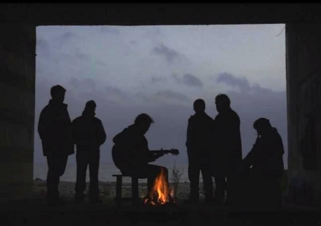 «Δεν θα σωπάσω»: H ταινία του Θόδωρου Μαραγκού στο «Δον Κιχώτη»
