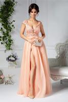 rochie-lunga-de-ocazie-superba-12