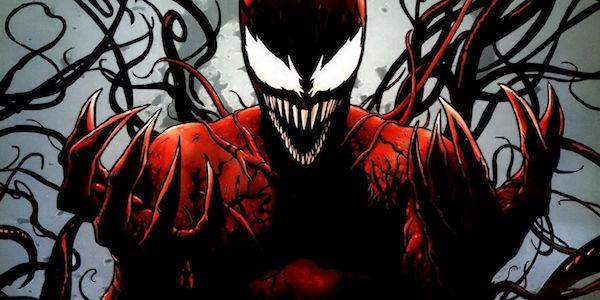 12 musuh spiderman yang paling keren dan terbaik  mogimogy