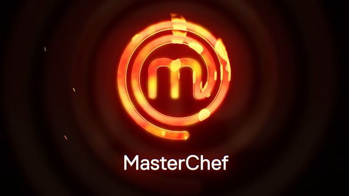 MasterChef: αυτός ο παίκτης θα κάνει comeback
