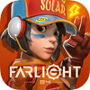 Download Farlight 84 For Android XAPK from taptap site