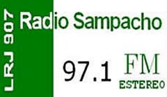 Radio Sampacho 97.1 FM