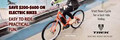 http://penncycle.com/product-list/bikes-1000/electric-1038/