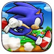 Catch Up with the Fastest Running Hedgehogs in SONIC RUNNERS ~ CheatersPortal