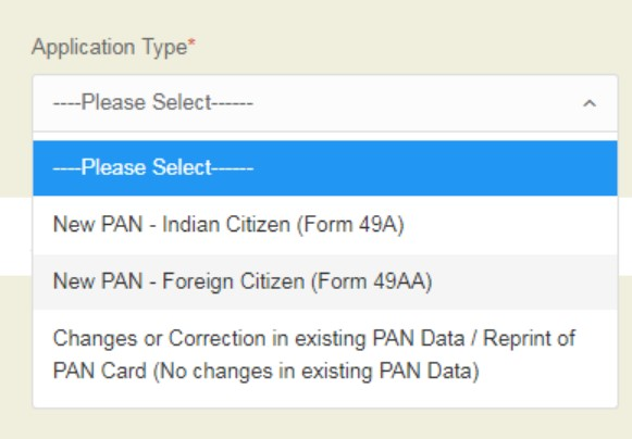how-to-apply-for-pan-card-online-2