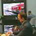 CPTM inaugura nova Estação Francisco Morato, na Linha 7-Rubi