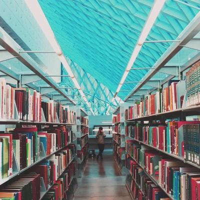 Hónapok és könyvek