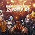 Download Game Android Garena Free Fire - Anniversary
