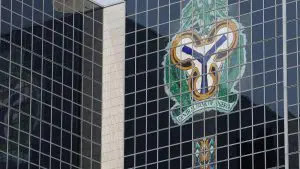 CBN makes clarification on alleged hacked website