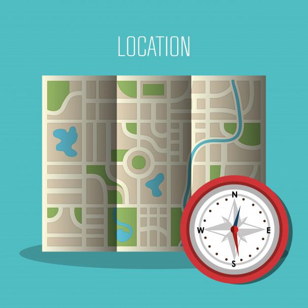 Analisis keruangan pada Sistem Informasi Geografis (SIG) terkait potensi wilayah dan kesehatan lingkungan