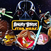 Angry Birds from the Smartphone to the Cinema !