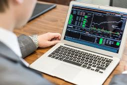 Strategic Trading Scalping in Forex