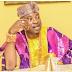 Kingmakers petition Oyetola to remove Oluwo of Iwo
