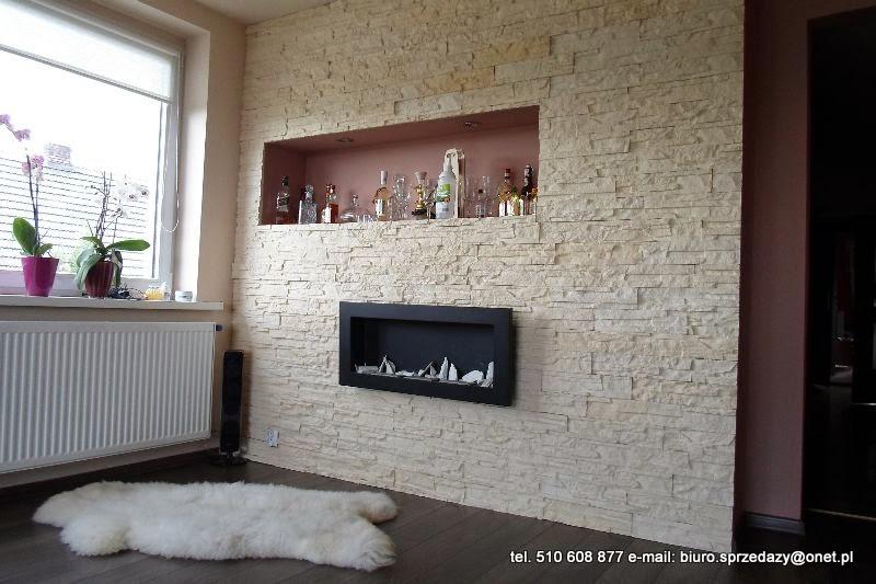 Hrw Kamień Dekoracyjny Wrocław Piaskowiec Tel 510 608 877