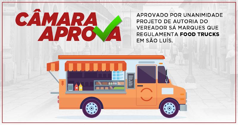 """""""Ver. Osmar Filho """" Projeto aprovado pela Câmara fomenta geração de emprego e renda"""