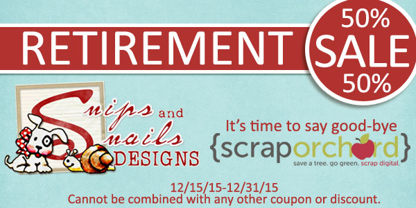 scraporchard.com/market/Snips-and-Snails-Designs/
