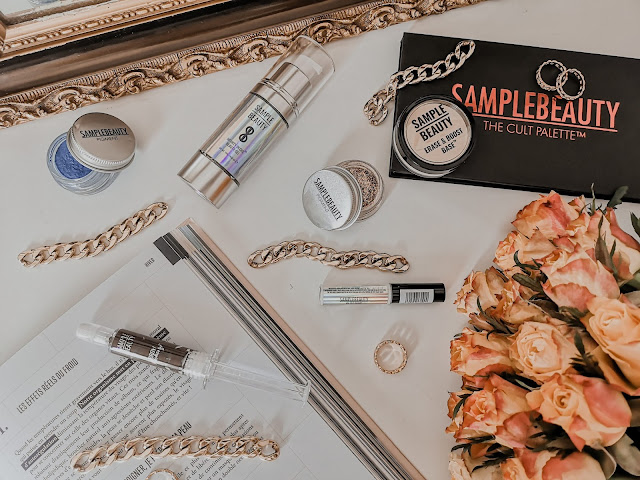 avis-maquillage-sample-beauty