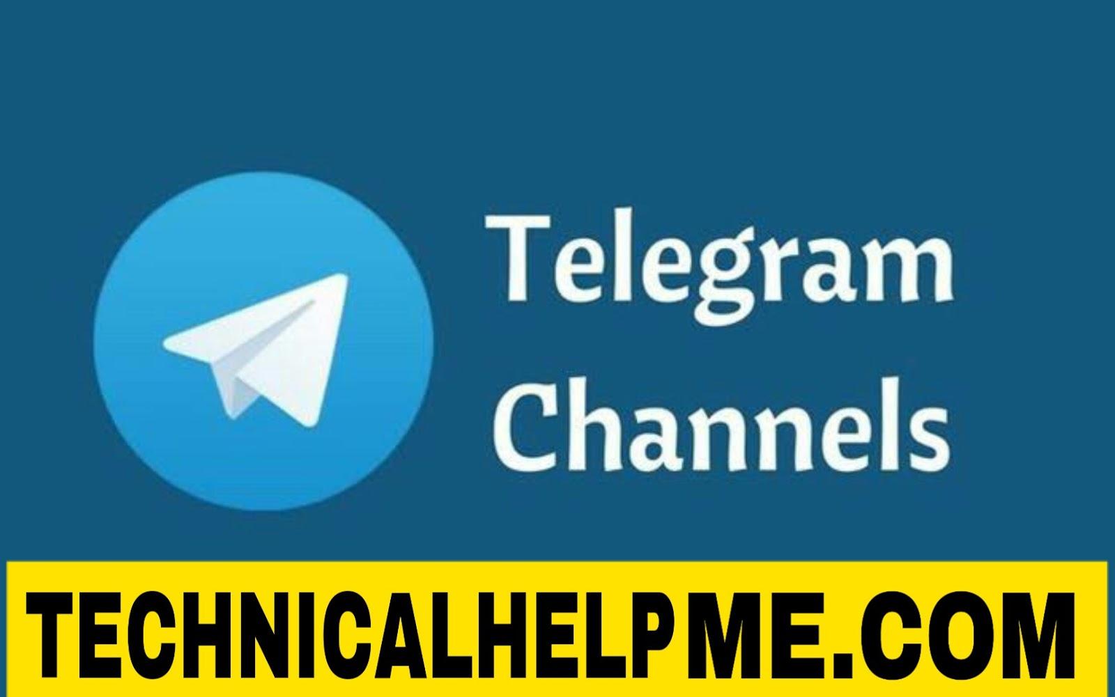Pin on telegram group links list