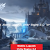 Mlbb 2.0 apk || Download Apk Mobile Legends Unity Engine 2.0 Terbaru Gratis