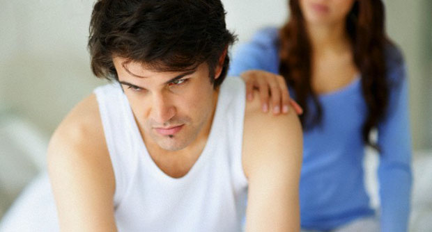 http://www.infertility-center-madurai.com/treatment-for-infertility-male.php