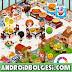 Cafeland Restoran Oyunu 1.7.4 Hile Mod Apk indir (PARA HİLELİ)