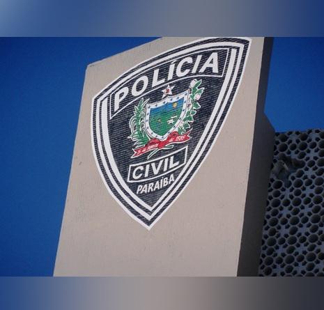 Ex-policial é preso suspeito de estuprar crianças de 9 e 10 anos