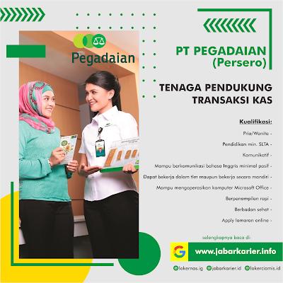 Lowongan Kerja J Co Donuts Coffee Bandung Tahun 2017 Lowongan Kerja Terbaru Tahun 2020 Informasi Rekrutmen Cpns Pppk 2020