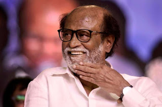 rajnikanth-donation-for-film-worker