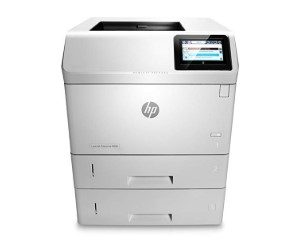 hp-laserjet-enterprise-m606x-printer