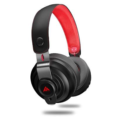Boult Audio Probass Boost