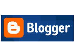 Blogger'da Site Açma