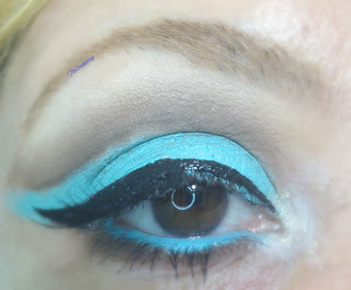 eye_makeup_look_mint_cut_crease