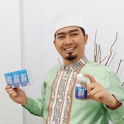 Jual Obat Diabetes Di Kebayoran Lama, Jakarta Selatan