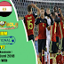 Agen Piala Dunia 2018 - Prediksi Belgium vs Egypt 7 Juni 2018