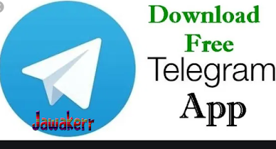 how to download movies from telegram,telegram,how to download movies in telegram,how to download web series from telegram,telegram se movie kaise download kare,how to download latest movies in telegram,how to download movies using telegram in hindi,telegram movie download,telegram movie download bot,best telegram channel to download movies,how to download movie on telegram,telegram app,telegram movie download app,telegram movie download apk,telegram movie download channel