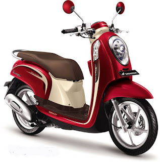 Une balade, une photo !  - Page 5 -Scoopy-%2B2