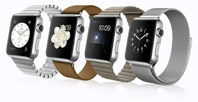 Apple Watch 38mm Price in Bangladesh & Full Specifications