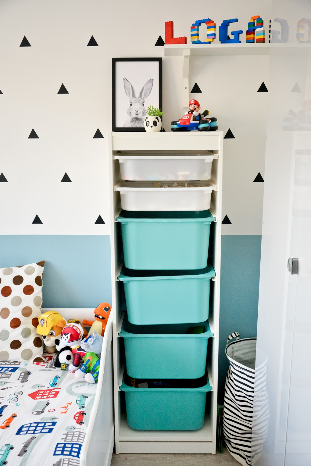 lego storage, kids modern room, kids room decor, modern kids room, kids room ideas,