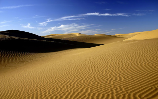 Image result for gurun padang pasir sahara