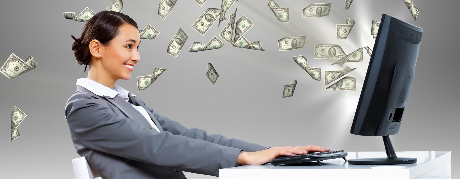 ما هي خدمات الأعمال Business Services - وكيف يتم العمل عليها واستغلالها للربح